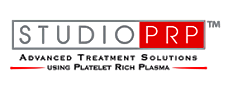 Spotlight on Platelet Rich Plasma (PRP) Treatment for Hair Loss