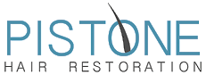 Pistone Hair Restoration