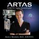artas_robotic_hair-transplant
