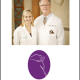 atlanta womens hair restoration specialists