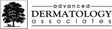 Advanced-Dermatology PRP Treatment