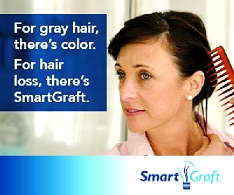 SmartGraft-hair-restore