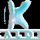 Kalos hair transplant
