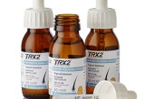 TRX2 Products Fight Hair Loss Both Internally and Externally