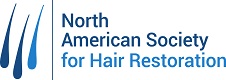 American Society for Hair Restoration