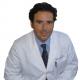 Gemstone Biotherapeutics Adds New Advisor