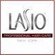 Lasio Professional Hair Care