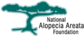 Alopecia Awareness Week