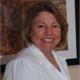 Delaware_Dermatologist_Now_Offering_Micro_Needling