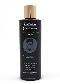 New Hair Growth Shampoo For Men