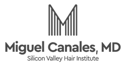 Silicon Valley Hair Institute New Post on Costs
