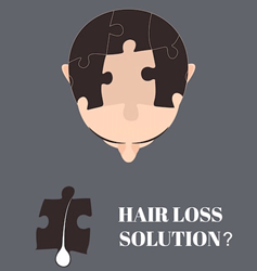 Use of Implanters in Hair Restoration