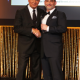 Dr. Craig Ziering Winner of Two Prestigious Aesthetics Awards