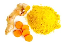 Curcumin May Potentially Fight Hair Loss
