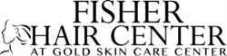 Fisher_hair_centre