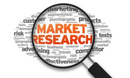 hair-loss-market-research