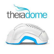 theradome hair loss laser