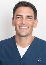Dr_wesley-hair-loss
