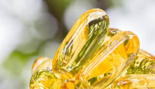 Pediatric Alopecia Areata Severity Linked to Serum Vitamin D