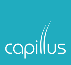 capillus hair loss