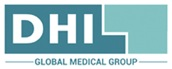 DHI Launch New Educational Website