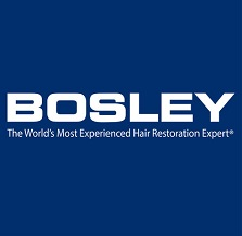 Bosley Surgeon is the 2017 Golden Follicle Award Recipient