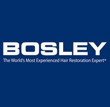 Bosley Virginia Beach