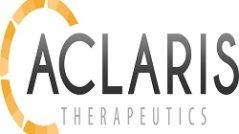 Aclaris Therapeutics topical ATI-502