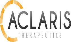 Aclaris Therapeutics Announces Positive Interim Data from Phase 2 study of ATI-502