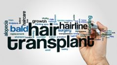 Hair Transplantation Market By method