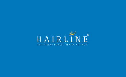 Hairline International launches designer hair restoration