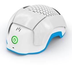 thermadore laser cap