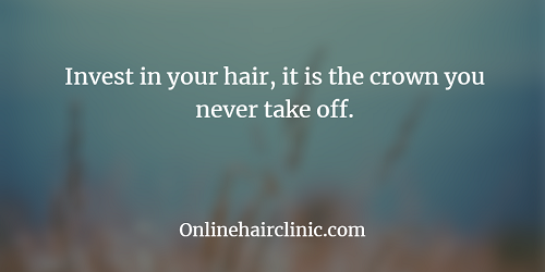 Inspirational, funny and quirky hair quotes some of these hair quotes are so inspiring.