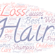 Hair Loss and Growth Devices Market