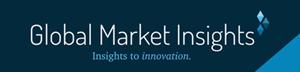 Hair Transplant Market worth over $24 billion