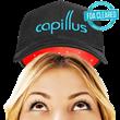 Megan Wilson Public Relations Named Capillus PR Agency of Record