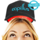 Capillus Partners With Top Hair Restoration Dr