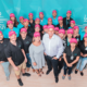 Capillus Donates Portion of October Sales to Breast Cancer Research Efforts