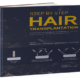 New Book on Hair Transplant