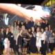 GKhair at the Prestigious Premiere Orlando 2018