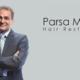 Hair Transplant Doctor Introduces Hair Transplant Technique for Men