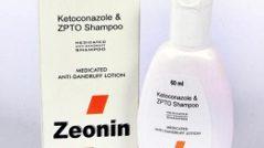 Zinc Pyrithione Market Overview