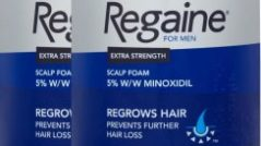 Global Hair Loss & Growth Treatment Industry 2018