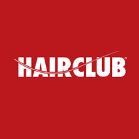 Hair Club Offers Free Haircuts to Veterans and Active Military Personnel