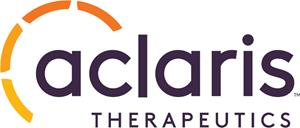 Aclaris Therapeutics Provides Update on Clinical Trials