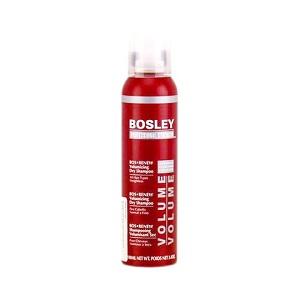 Bosley BosRenew Volumizing Dry Shampoo