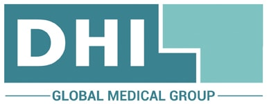 DHI New Zealand Launch New Educational Website