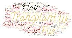 Hair Transplant Market Insights