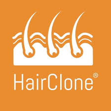 HairClone: A Unique Start-up Developing Personalised Cell Replacement