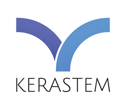 Kerastem and Stem Cell Hair Growth Technology
